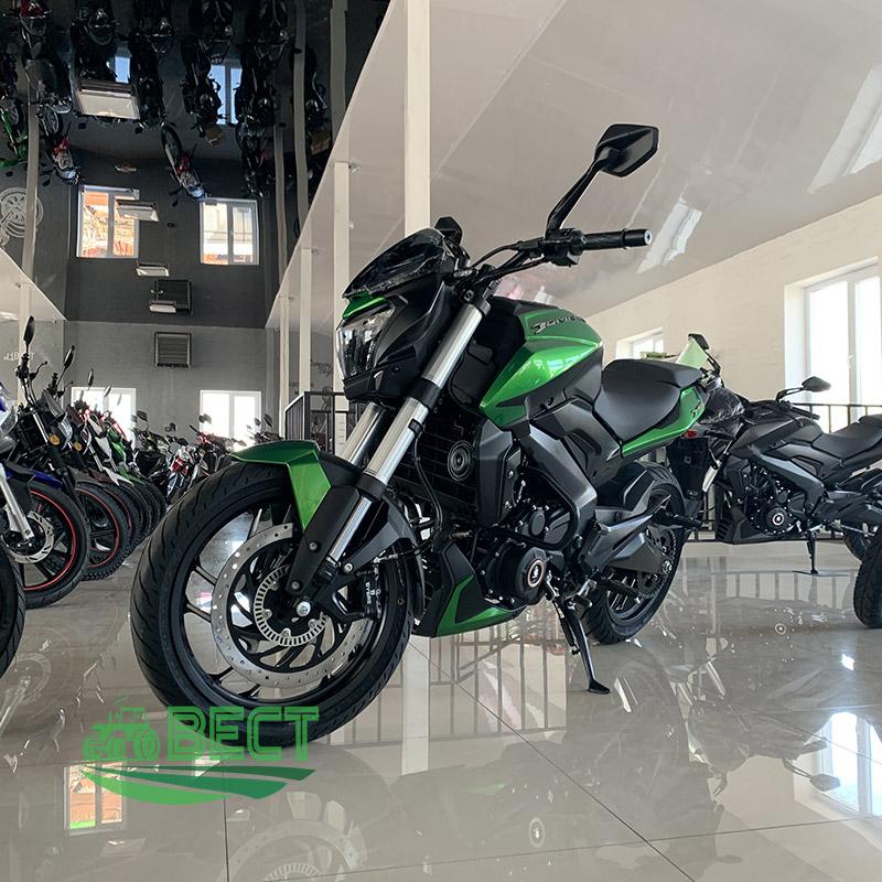 Купити мотоцикл Львів: кросові мотоцикли у Львові