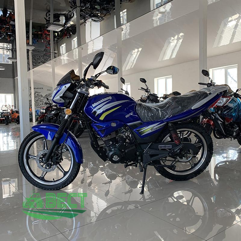 Купити мото Львів: переваги і недоліки китайських мотоциклів
